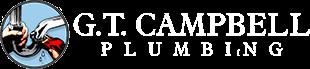 GT Campbell Logo
