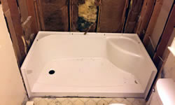 TUB TO SHOWER CONVERSION IN PALMYRA, NY3
