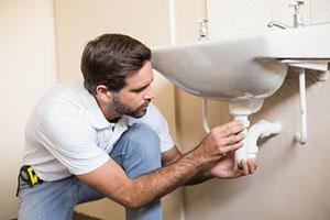 Plumbing Repair Canandaigua NY