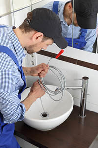 faucet repair greece ny