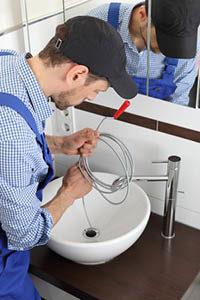 drain cleaning brighton ny