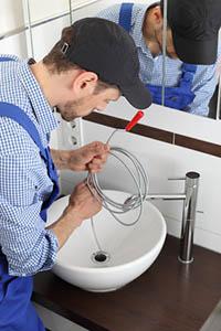 bathroom plumbing canandaigua ny