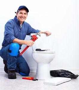 toilet repair canandaigua ny