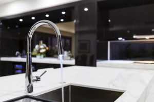 faucet repair fairport ny
