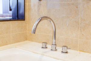 Bathroom Plumbing & Fixture Repair Rochester, NY