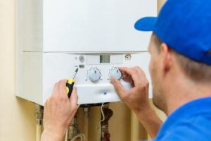 water heater repair & replacement rochester, ny