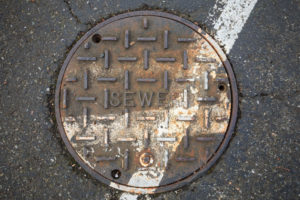 sewer repair services pittsford, ny